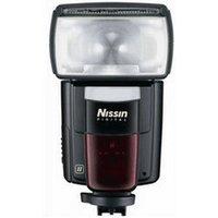 Nissin Di866 Mark II (Nikon)