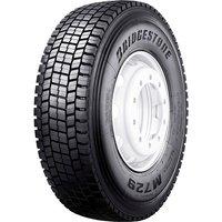 Bridgestone M729 315/80 R22.5 154/150M
