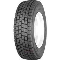Michelin XDE2+ 285/70 R19.5 144/142M