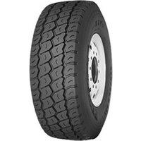 Michelin XZY3 385/65 R22.5 160K