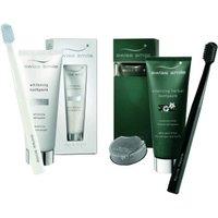 Swiss Smile Cosmetics Day Night-Set