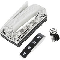 3T Handle Bar Tape Ltd