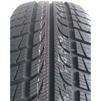Bridgestone Potenza RE070 285/35 R20 100Y RFT