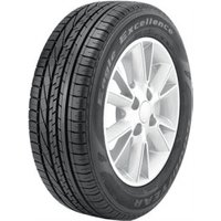Goodyear Excellence 245/55 R17 102V ROF * FP