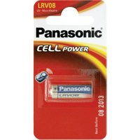 Panasonic A23 LRV08 12V 33 mAh