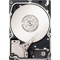 Seagate Savvio 10K.5 SAS 600GB (ST9600205SS)