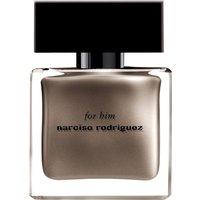 Narciso Rodriguez Musc Collection for Him Eau de Parfum (100ml)