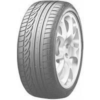 Dunlop SP Sport 01 195/55 R16 87H DSST