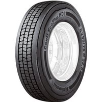 Continental HDR2 315/70 R22.5 152/148M