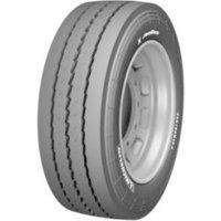 Michelin X MaxiTrailer 205/65 R17.5 129/127J