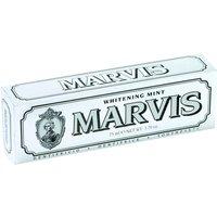 Marvis Whitening Mint (75ml)