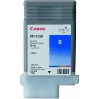 Canon PFI-105B (3008B001)