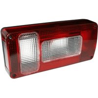 Eufab Complete Tail Light