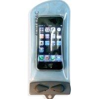 Aquapac Mini Whanganui 108 (iPhone)