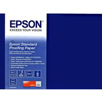 Epson Proofing Paper 43.2cm x 30.5m 240g/qm (C13S045111)