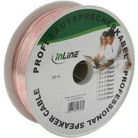 InLine 98150T