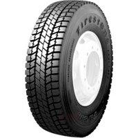 Firestone FD600 215/75 R17.5 126/124M