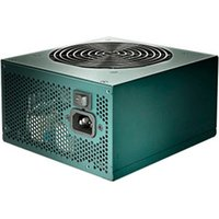 Antec EarthWatts EA 650 Green 650W