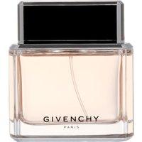 Givenchy Dahlia Noir Eau de Parfum (50ml)