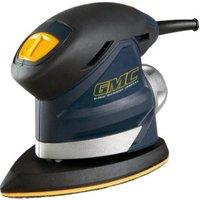 GMC KAT150B (920287)