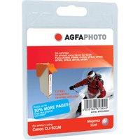 AgfaPhoto APCCLI521MD (magenta)