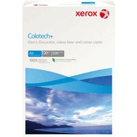 Xerox Colotech+ (3R94651)