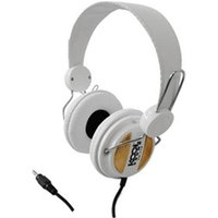KoolSound HD-770