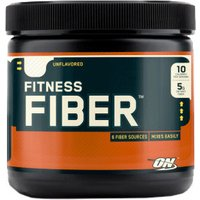 Idealo ES|Optimum Nutrition Fitness Fiber