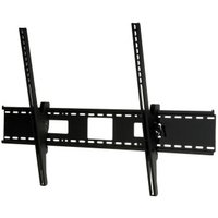 Peerless ST680P Tilting Wall Mount