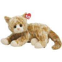 Ty Cat Cobbler 36 cm