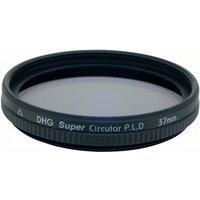 Marumi 72mm DHG Super Circular Polarising Filter