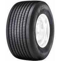 Bridgestone R166 Trailer 435/50 R19.5 160J