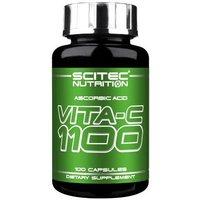 Idealo ES|Scitec Nutrition Vita-C 1100