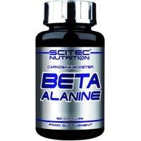 Scitec Nutrition Beta Alanine 150 Caps