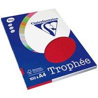 Clairefontaine Trophee (4112C)