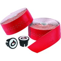 Prologo Handle Bar Tape Microtouch