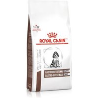 Royal Canin Gastro Intestinal Junior (2,5 kg)
