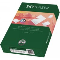 Papyrus Sky Laser, A3, 80g/qm (88027578)