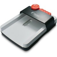 Fantec HDD-SNEAKER USB3.0