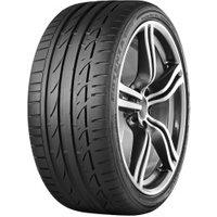 Bridgestone Potenza S001 265/35 R20 95Y