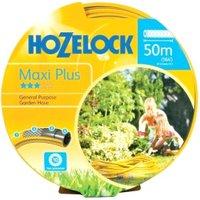 Hozelock 50m Maxi Plus Hose