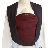 Didymos Baby Sling Double Face size 8