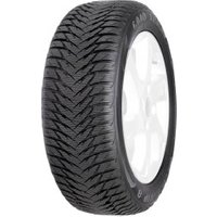 Goodyear UltraGrip 8 165/70 R14 89/87R