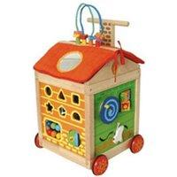 I'm Toy 31159
