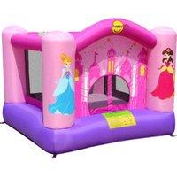 HappyHop Princess Bouncer