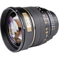 Walimex pro 14mm f/2.8 IF Samsung NX