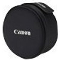 Canon E-180D 14m