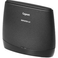 Gigaset Repeater 2.0