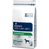 Affinity Advance Leishmaniasis Management (10 kg)