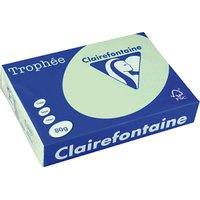 Clairefontaine Trophee (1777C)